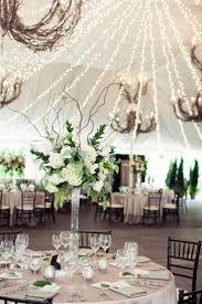 125 best chicago wedding lighting images on pinterest wedding