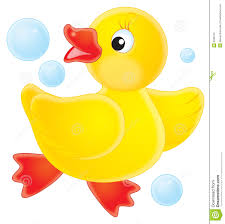 cute duckling clipart clipart bay
