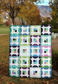 a bright corner new quilt patterns little miss and sincerely