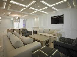 Hgtv Media Room - rooms viewer hgtv