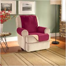 Home Decor Used by Used Arm Chair Covers Design Ideas 11 In Davids Motel For Your
