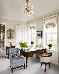 cathy kincaid new york apartment by dallas interior designer cathy kincaid and