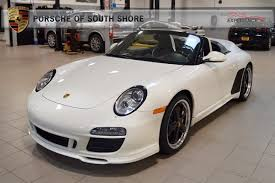 2011 porsche 911 speedster porsche 911 speedster for sale salt lake city ut dupont registry