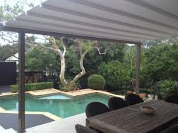 Lifestyle Awnings 7 Best Retractable Roof Awnings Images On Pinterest Sydney