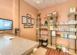 it u0027s not just a nails appointment bella nails u0026 spa