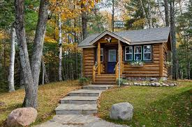 cabin designs free small cabin floor plans free small cabin floor plans with two