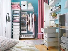 Cabinets Synonyms Charming Laundry Basket Cabinet U2014 Sierra Laundry Pink Laundry