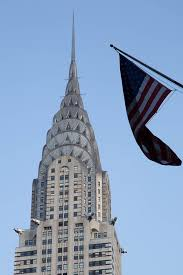 nyc architecture art deco u2013 the best 5 years