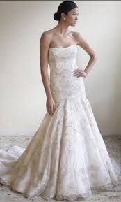 www wedding dresses new wedding dress listings since october 31 2017