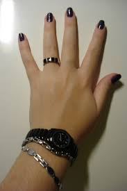 what is your everyday jewelry askwomen