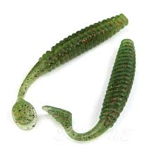 compare prices on inch worms online shopping buy low price inch