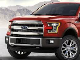 ford bronco 2017 ford wonderful new ford car ford bronco svt raptor review