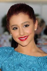 new angel cream natural skin hair enhancer ariana grande before and after beautyeditor