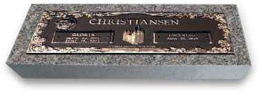 design your own headstone nationwidemonument design your own headstone gravestone or