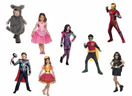 new for 2017 halloween costumes accessories decorations and props