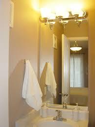 interior u0026 decor benjamin moore pashmina grant beige benjamin