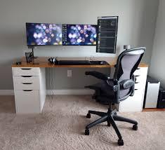 best computer desk reddit best computer desk reddit desk ideas
