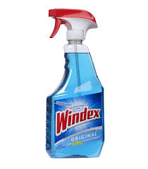 Cleaning Laminate Floors With Windex Amazon Com Windex Glass Cleaner Spray 26 Oz Health U0026 Personal Care