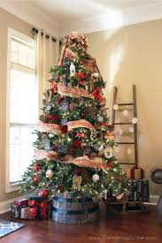 small office christmas decorations christmas tree ideas for small