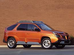7 ugliest cars ever made used cars franklin providence auto group