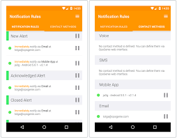 android documentation android notifications