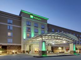 Mississippi Last Minute Travel Deals images Holiday inn meridian e i 20 i 59 hotel by ihg