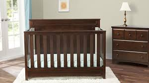 Baby Convertible Cribs For Sale Major Convertible Crib Sale On Score A Delta Crib For Way Less