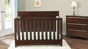 Convertible Crib Sale Major Convertible Crib Sale On Score A Delta Crib For Way Less