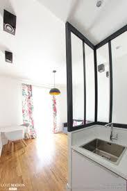 salon de veranda en osier 193 best véranda et verrière images on pinterest architecture