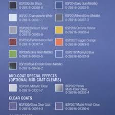 dupli color paint chart ideas dupli color spray paint color