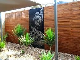 Privacy Garden Ideas Outdoor Privacy Screens Use A For Outdoor Privacy Screening Garden