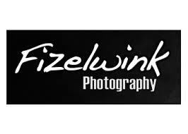 albuquerque photographers top 3 best wedding photographers in albuquerque nm threebestrated