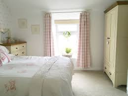 The  Best English Cottage Bedrooms Ideas On Pinterest English - Cottage bedroom ideas