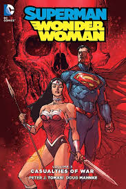 picture round up superman man of steel jack the giant killer dc comics may 2016 covers and solicitations comic vine