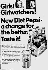Pepsi Blind Taste Test 1150 Best Pepsi Images On Pinterest Pepsi Cola Pepsi And Soda