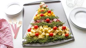 cheese plate festive cheese plate cook cook