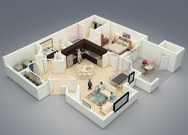 open floor plans house plans best one floor house design plans gallery liltigertoo com