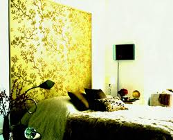 wall murals for bedroom ideas about on pinterest ninja imposing home design artistic wall murals for living room and bedroom furnicool imposing photo 98