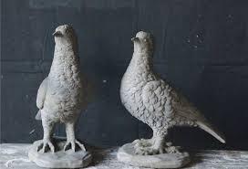 concrete garden statues whelans concrete garden ornament factory