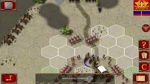 command and conquer android apk ancient battle rome for android free ancient battle