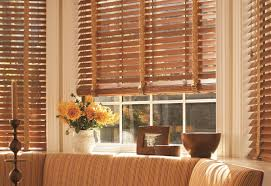 wood blinds a timeless choice among interior designers ndb blog