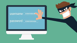 what happens after your webmail account is compromised