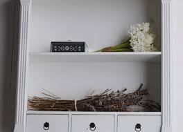 shelving nursery shelving stunning white wall mounted shelves