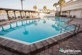 hotels near halloween horror nights in orlando hard rock hotel at universal orlando resort oyster com