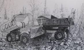 artwork u2013 woodcarving oil paintings pencil drawings sketches