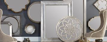 Decorative Mirrors For Bathroom Uttermost Wall Mirrors Decorative Mirrors Bathroom Mirrors