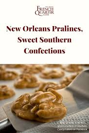 dining archives archive new orleans pralines sweet southern confections