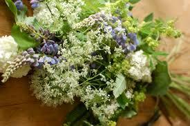 Wildflower Arrangements by 101 Flower Arrangement Tips Tricks U0026 Ideas For Beginners