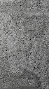 dark grey wallpaper iphone concrete dark grey cool iphone x wallpaper iphone wallpaper