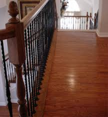hardwood and laminate flooring in the d fw area andersen flooring
